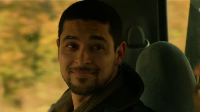 File:Carlos 4 1x02.png