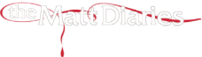 File:TMD logo.png