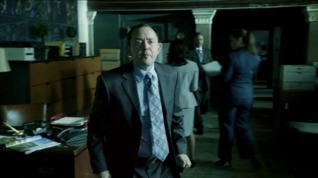 File:Henry 2 1x02.png