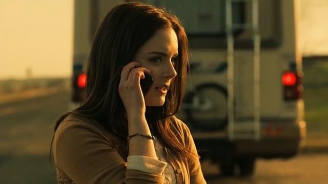 File:Kate 3 1x03.png