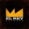 ElReyLogo