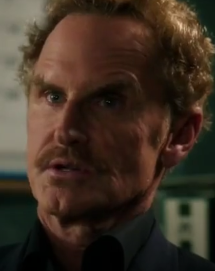 File:Greely.png