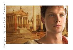 File:OctavianTable.png