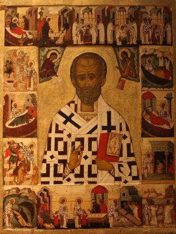 File:St Nicholas.JPG