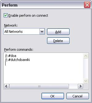 File:Perform.jpg