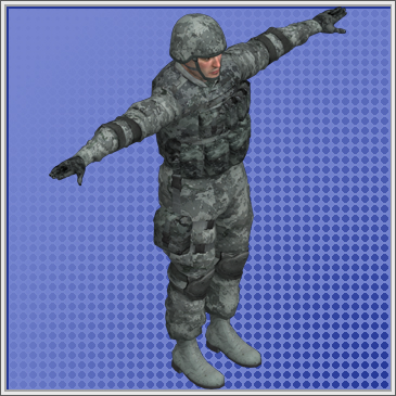 File:Fox-Club Niner Model Duty Calls.png