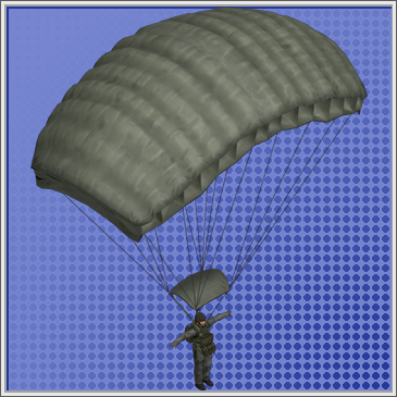 File:Paratrooper Model Duty Calls.png