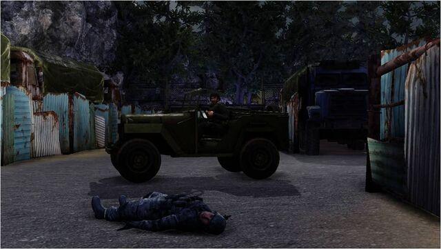 File:Enemy jeep.jpg