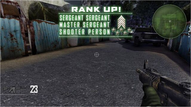 File:Rank up 3.jpg