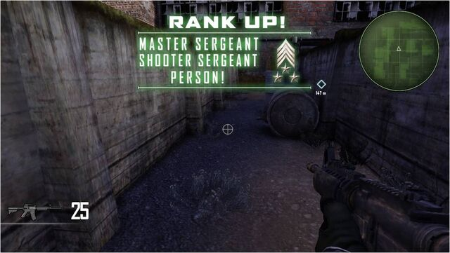 File:Rank up 2.jpg