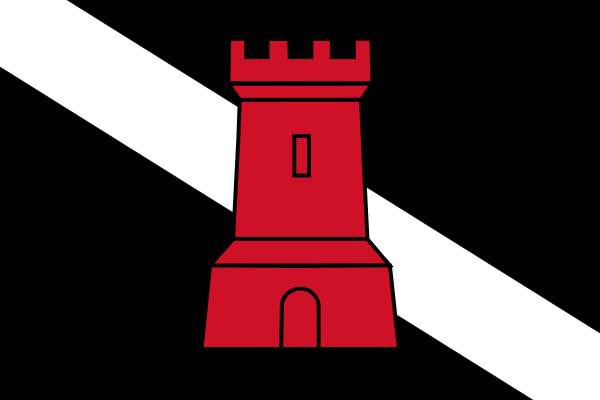 File:Dorn Flag.png