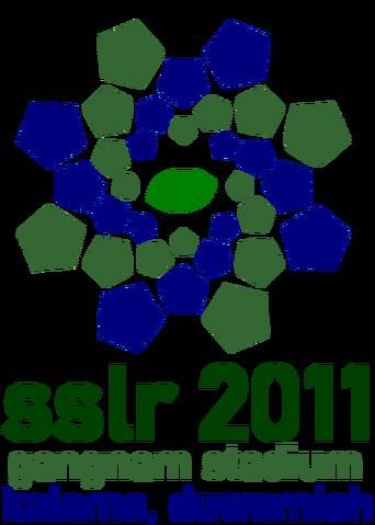 File:2011 SSLR Playoffs logo.png