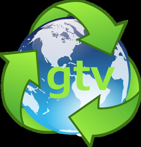 File:GreenTV logo.png