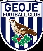 Geoje FC crest