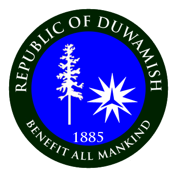 File:Seal of Duwamish.png