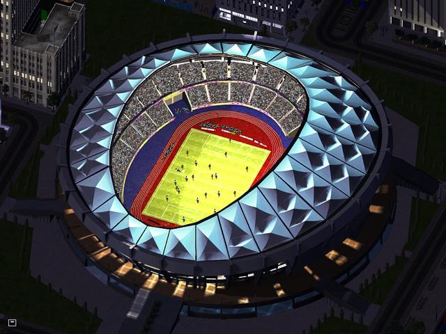 File:Gangnam Stadium during 2010 Kalama Winter Cup final.png