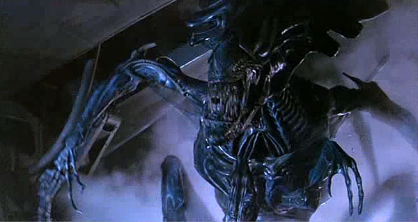 File:Aliens-11.jpg