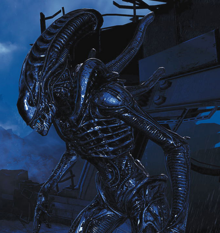 File:Hunter Aliens Colonial Marines.PNG