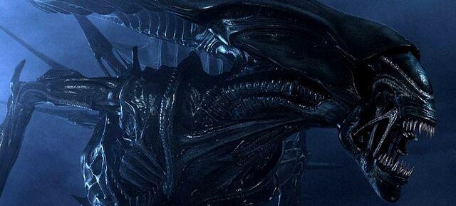 File:AliensPost3.jpg