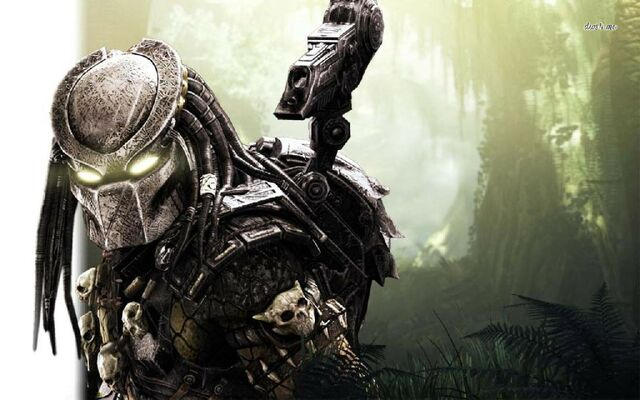 File:7161-predator-alien-vs-predator-1280x800-movie-wallpaper.jpg