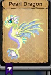 Pearl dragonvale-adult-205x300