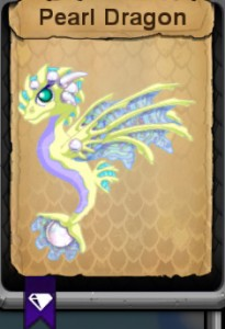File:Pearl dragonvale-adult-205x300.jpg