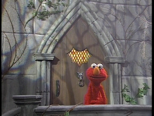 elmo says boo trailer Count von count is a mysterious but friendly vampire-like muppet on sesame street who is meant to parody bela lugosi's portrayal of count dracula he first appeared on the show in 1972, in episode count von count   elmo says boo wiki   fandom powered by wikia.