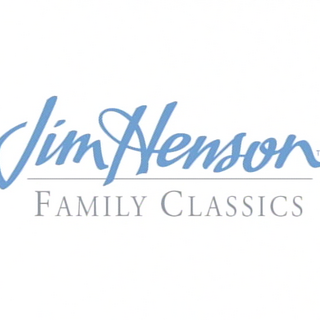 Jim Henson Family Classics