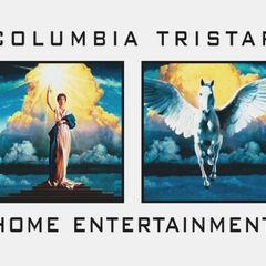 Columbia Tristar Home Entertianment (trailer for Jim Henson Company video advertisement)