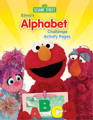 Elmo AC 2012 PDF Preview