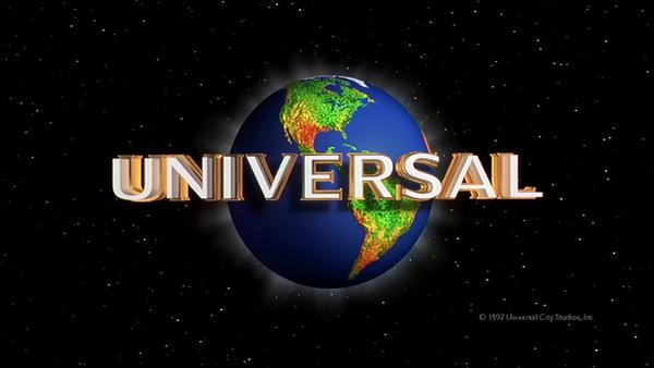 Universal 1997 Widescreen