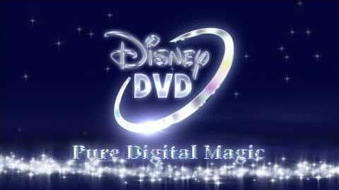 Disney DVD logo Widescreen (2001-2007) dot crawl version