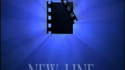 New Line Home Entertainment A Time Waner Company (2003) 16x9