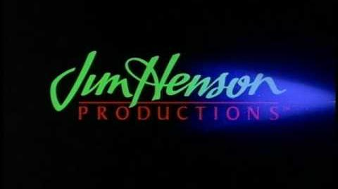 Jim Henson Productions (1989)