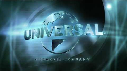 Universal Pictures Blu-ray Top Menu (2015)