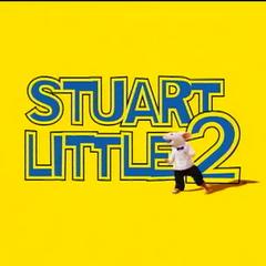 Stuart Little 2 Trailer