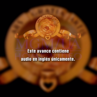 Another unused menu in spanish of the english text:<br />This feed contains audio in English only.