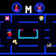 5. Muncha-Muncha Elmo