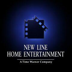 New Line Home Enterainment (2003) Full-screen