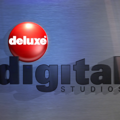 Deluxe Digital Studios (Full-screen version)