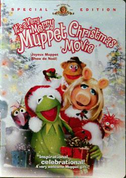 Muppetxmasmovie dvd