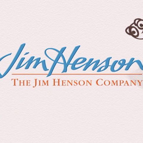 Jim Henson Company (2008)