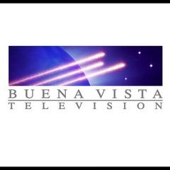 Buena Vista Television (2005) Widescreen