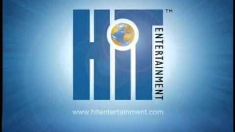 Hit Entertainment (2001-2006) (URL only) 4x3