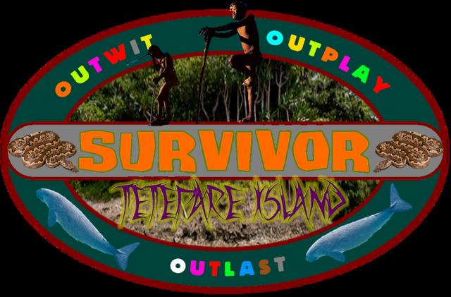 File:Survivor Tetepare Island Logo.png