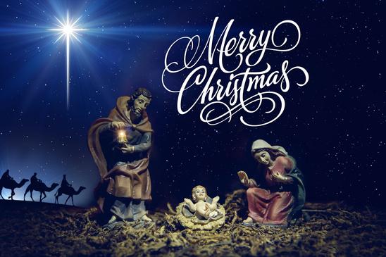 File:Photodune-13993020-nativity-xs.jpg