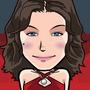 Rhodanna (1)