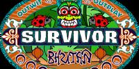 Survivor: Bhutan