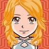 Asuna S3