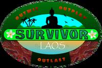 File:Survivor- Laos.png